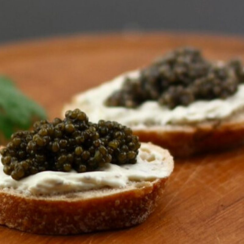 home-kaviar-top